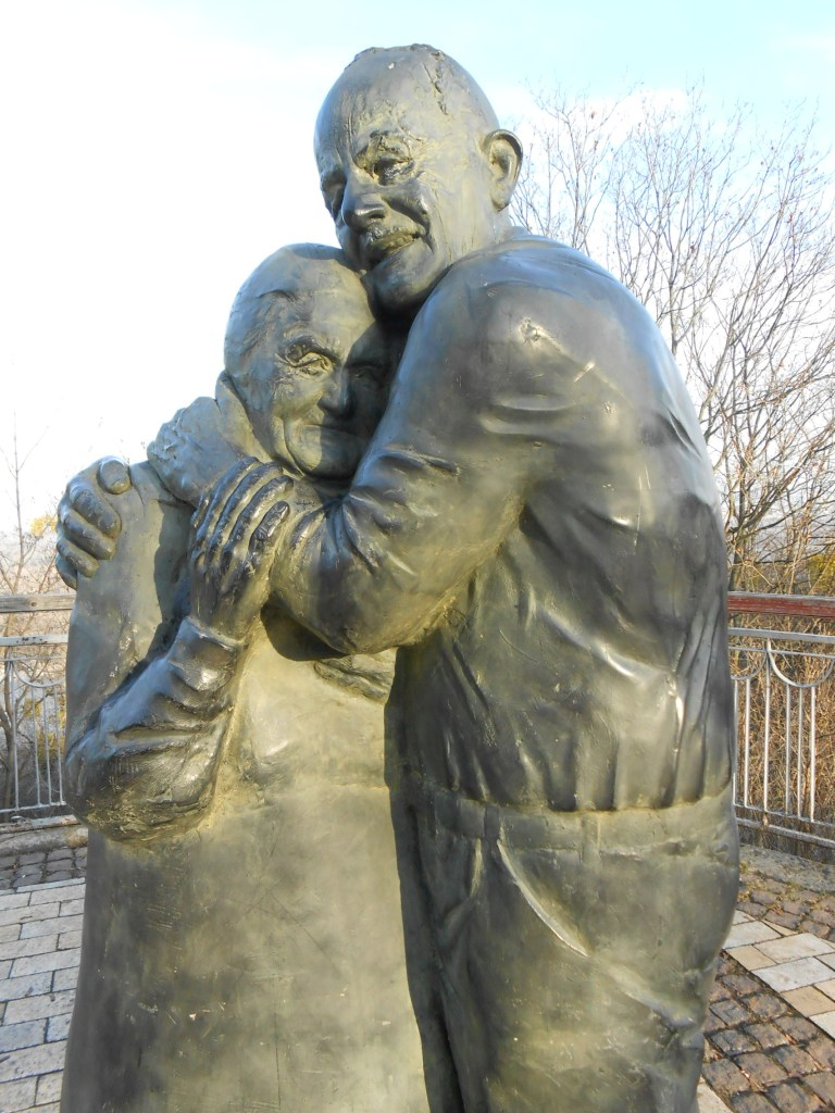 Love Story Kyiv